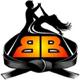Go Black Belt Dance